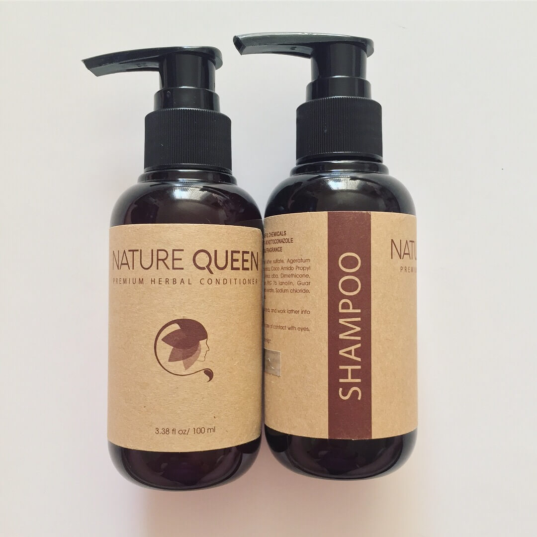 nature-queen-beauty-review