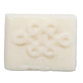 Lush Aromaco Natural Deodorant