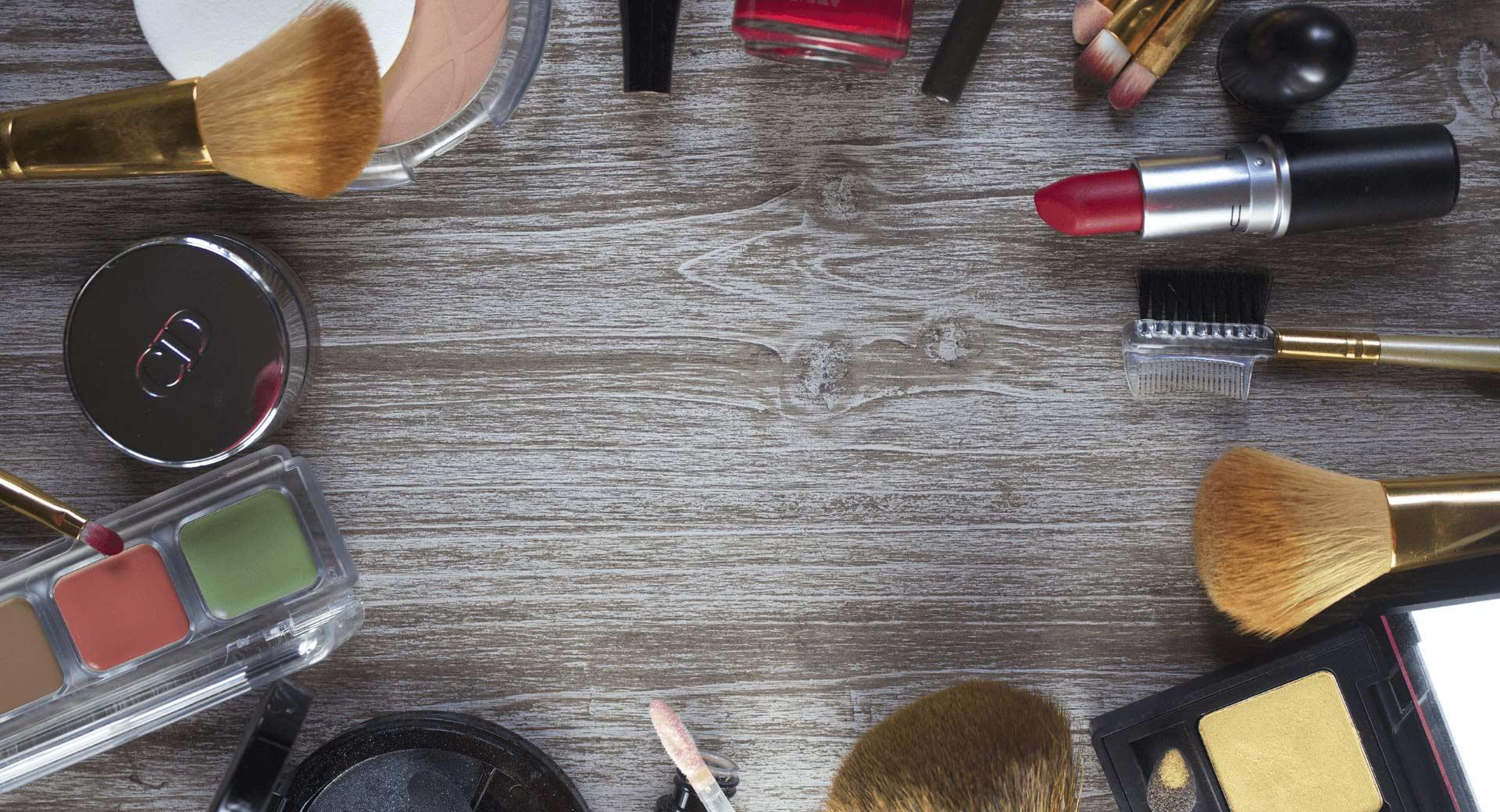 California Cruelty-Free Cosmetics Act SB1249 Explained
