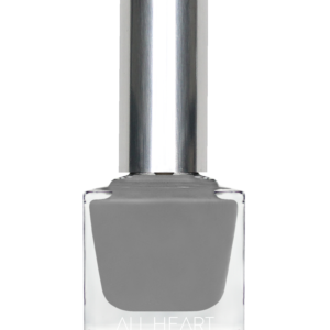 All Heart Nail Polish - Clean and Cruelty-Free